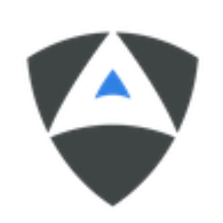 Alias Robotics | Robot cybersecurity news icon